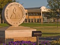 abilene_christian_university