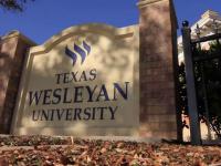texas_wesleyan_uni