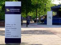 birmingham_city_university_hp