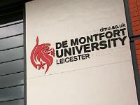 de_montfort_uni