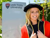 leeds-trinity-university