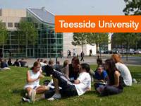 teesside_university