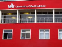 university-of-bedfordshire